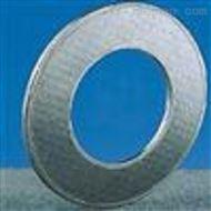 石墨复合增强垫片规格