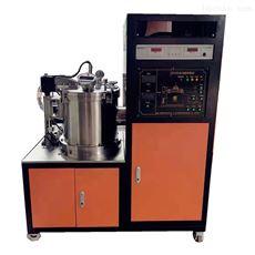 KZXF-0.25250g钛合金真空悬浮熔炼炉