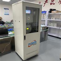 NK-800系列抽取式激光气体分析仪