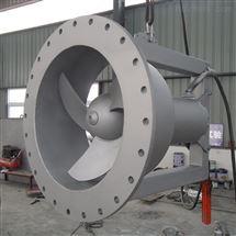如克 AV5.5-2QJB-W7.5污泥回流泵