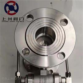 LHS743X-16Q减压型倒流防止器