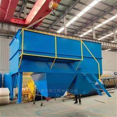 ht-417斜管沉淀池的内部构造及应用原理恒泰环保