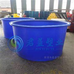3500LPE塑胶泡菜坛腌制桶