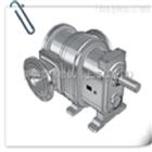 耐磨耐腐系列转子泵