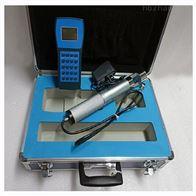 手持式粉尘测试仪