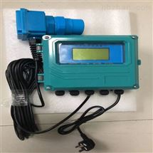 HZM-1D超声波明渠流量计使用规范