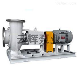 ECP钛蒸发循环混流泵