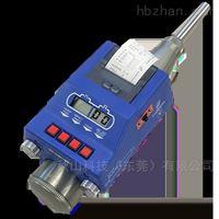 日本kamekura混凝土回弹测量仪R-7500