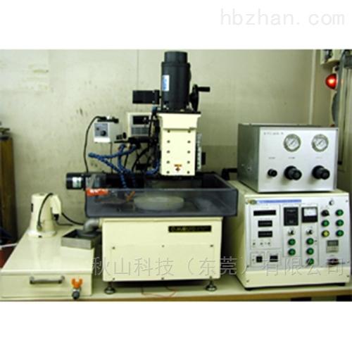 台式研磨机Mini Lapotester GP2 型