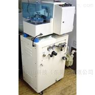 双面缠绕式自动薄片抛光机ML-521-d