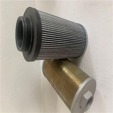 滤圣达P568715(P568716)低压滤芯