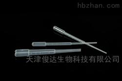 ABC217003巴氏吸管