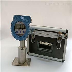 HFD非插入式通球指示器供应