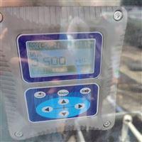环保公司多用在线硝态氮分析仪