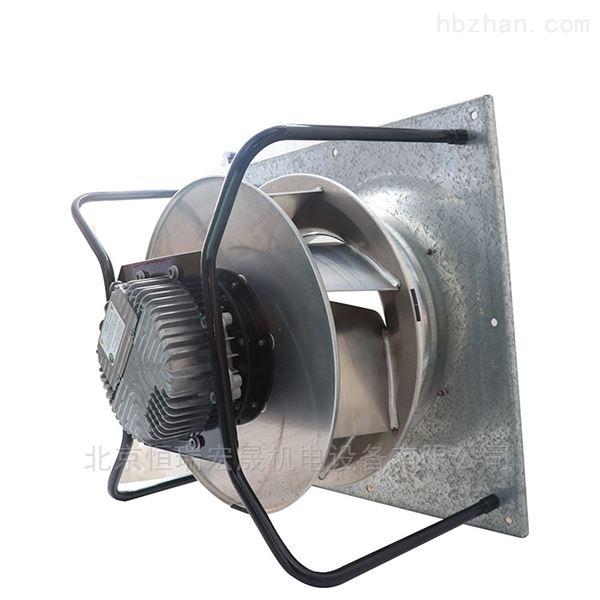 K3G450-PA31-03/F02 ebmpapst 精密空调风机