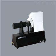 Winner311XP喷雾激光粒度分析仪