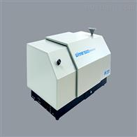 WINNER300D干法动态颗粒图像仪