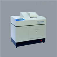 Winner2000湿法激光粒度分析仪