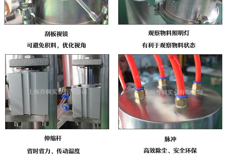 高效沸腾制粒机 沸腾制粒包衣设备