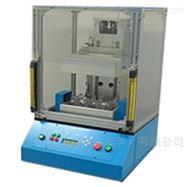 WPC6220P002/A/WO日本hamron电子设备用防水检测仪器