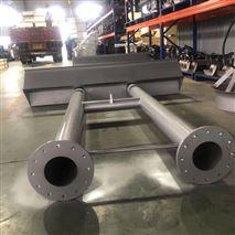 不锈钢多功能滗水器价格