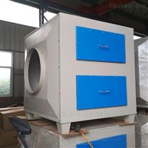 JC-HXT小型活性炭吸附装置 支持定制