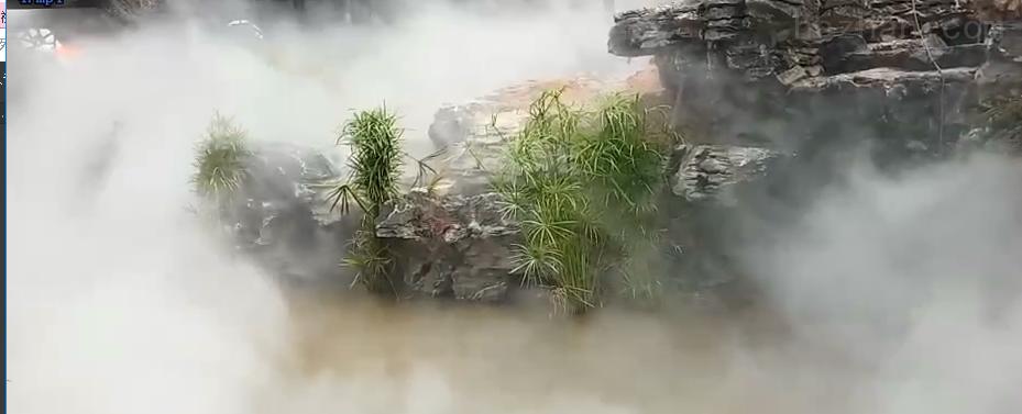宁波海曙永诚盛达环保工程案例4