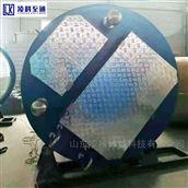 LKZT预制泵站一体化设备