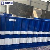 LK服务站污水处理设备 凌科至通