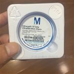 PLGC04310密理博Millipore再生纤维素超滤膜10K44.5cm