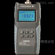 日本yokogawa光功率计 AQ2180 / AQ2180H