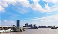 《山西河津市2020-2021年秋冬季大气污染防治攻坚行动方案》