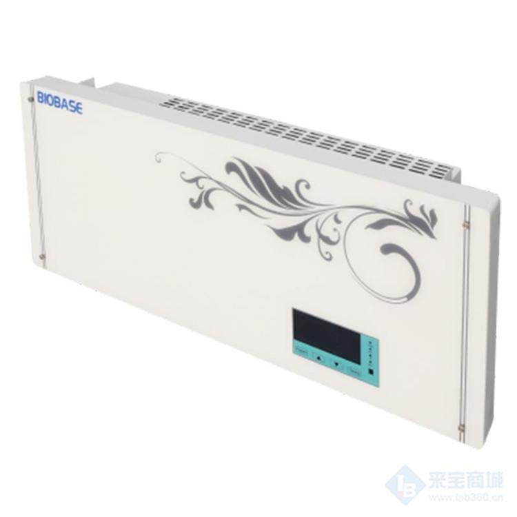 空气消毒机的维护与保养的方法和步骤,你知道哪些?