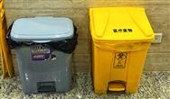 廈門廢品回收廢舊回收