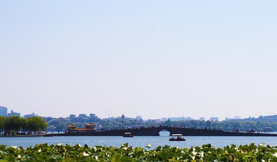 12.64億!廣西合浦縣城區供水改擴建及城鄉供水污水管網建設項目招標