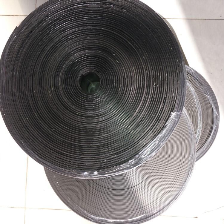 熱收縮帶銷售全國報價 熱縮帶