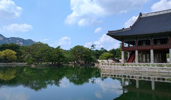 粤海水务联合中标望江县农村饮水安全巩固提升工程EPCO项目