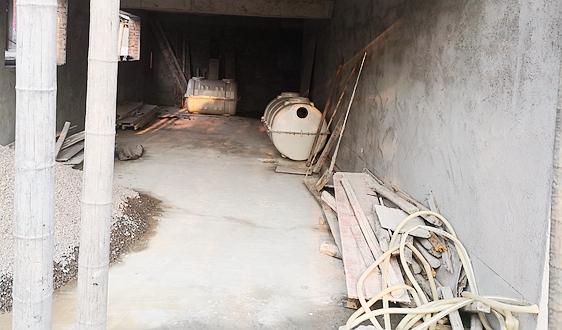 废止《进口可用作原料的固体废物环境保护控制标准—冶炼渣》等11项固废污染防治标准
