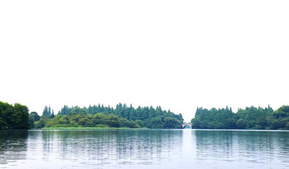 《关于推进污水资源化利用的指导意见》发布