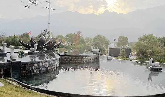 """水环境:上海""""十四五""""重点推进80个治水项目,总投资约650亿元"""