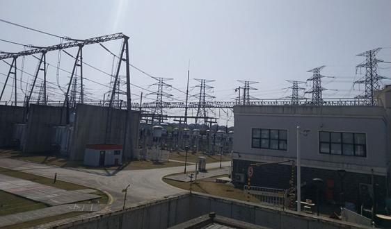 国家能源局:生物质发电建设工程质量监督检查大纲(征求意见稿)