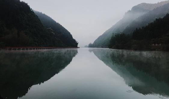 浙江發布《浙江省農村生活污水處理設施在線監測系統技術導則》