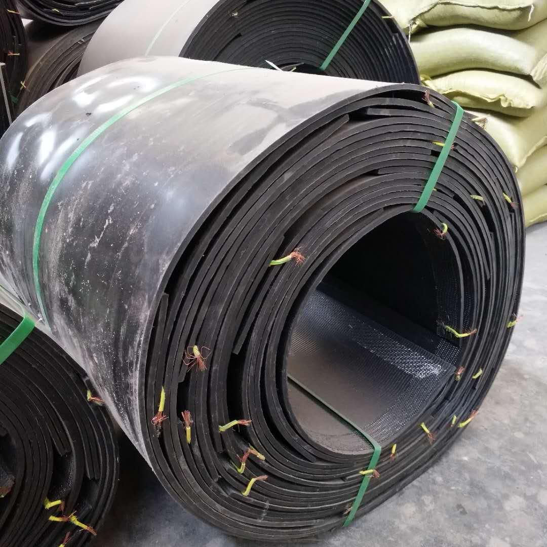 临沂市保温直埋管道420电热熔套厂家