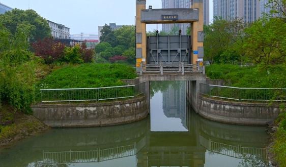 高科石化:子公司中晟环境中标约1.12亿元污水厂设施项目