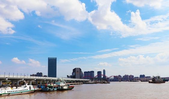 2000万!沈阳市大气污染第三方智慧管控服务项目招标