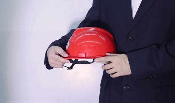 寶武水務受托管理重慶鋼鐵水處理和大氣治理系統