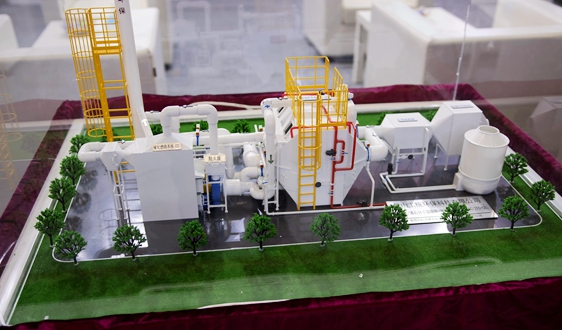 """2021年天津市生态环境保护工作会议召开 明确""""十四五""""生态环境保护工作重点任务"""