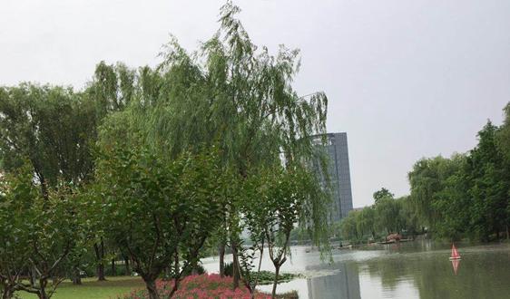 湖南省生态环境厅致全省排污单位的一封信
