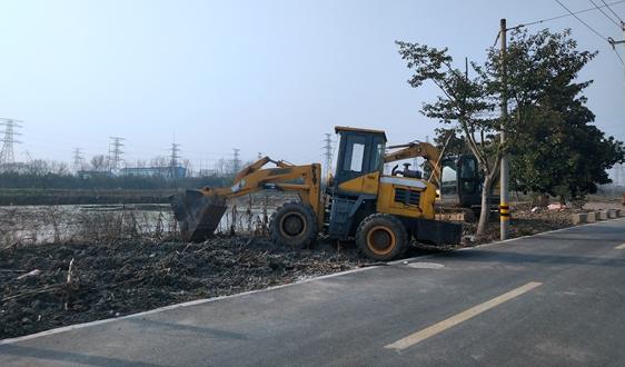 每年1.5亿,青岛崂山区环卫项目发布招标公告