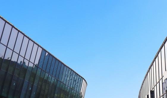 38亿元!中交集团牵头联合体中标呼和浩特新城区大气污染整治项目